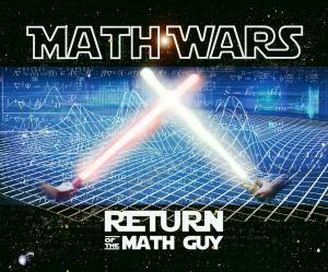 mathwars