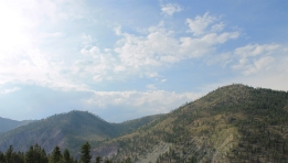 montana16