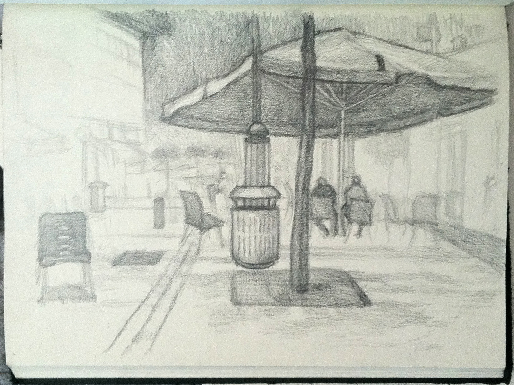 Line Drawing Jerusalem : Observational drawing evening in downtown jerusalem u yona s yurt